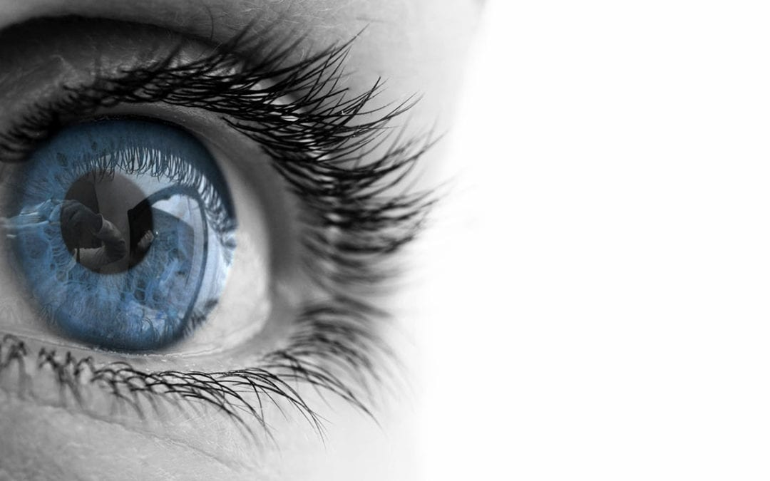Improve Vision and Decision-Making